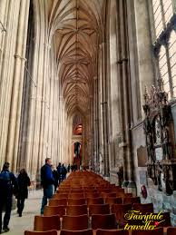 canterbury cathedral floor plan visit a remarkable piece of architecture in the heart of england