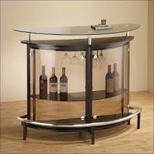 Mini Bar Cabinet Dining Room Fabulous Bar Console Cabinet Living Room Mini Bar