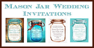rustic country wedding invitations rustic country wedding invitations rustic wedding invitation sets
