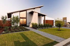 garage a stunning modern house design with stylish porch large a stunning modern house design with stylish porch