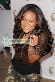 robin givens celebrities lists