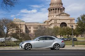 2014 lexus is 250 in texas 2016 lexus is gains 2 0 liter turbo four engine in place of base v 6