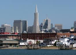 san francisco tours sightseeing activities in san francisco