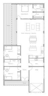 Porter Davis Homes Floor Plans House Design Canterbury Porter Davis Homes Decor House Plans
