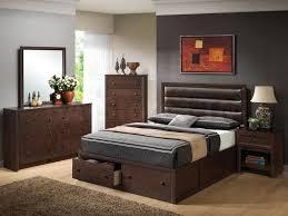bedroom 72 bedroom designs minimalist modern cool bedroom color