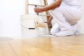 paint your residence with fashion via hiring best painting company