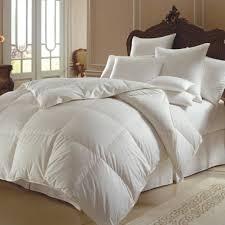 Down Comforter Protector Downright Siberian Himalaya 100 White Goose Down Comforter