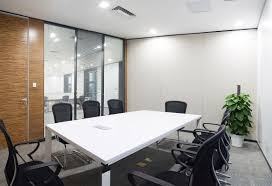 office furniture assembly melbourne geelong best