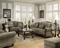 Living Room Sets Uk by Classy Ashley Furniture Living Room