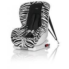 siege auto taille römer versafix smart zebra taille 1 siège auto pas cher