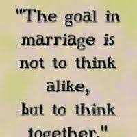sweet marriage quotes marriage quotes justsingit
