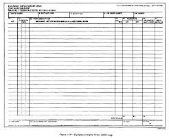 complete collection of free change order forms smartsheet repair