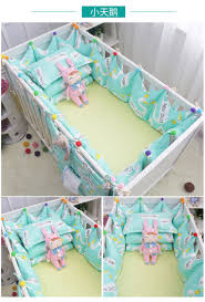 bedroom camo baby bedding teal baby bedding boy cribs teal crib