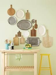 blank kitchen wall ideas kitchen wall decor ideas stunning wall decorations for kitchens