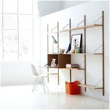 Narrow Cube Bookcase by 100 Bookshelves Cubes Furniture Home Atlantic Storage Unit