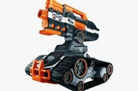nerf remote control tank technology nerf made a remote controlled tank drone pressfrom us