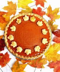easy as pie pumpkin pie sugarywinzy