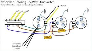 strat tone bypass wiring schematic page 2