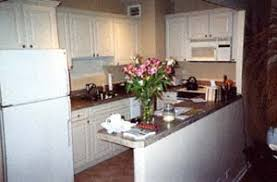Thermofoil Cabinet Refacing Custom Kitchen Cabinets Complete Kitchen Remodeling Custom
