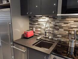 House Kitchen Appliances - appliance kitchen appliances montreal kitchen appliances montreal
