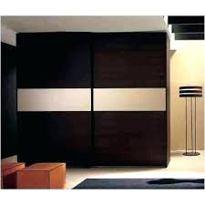 Closets Sliding Doors Ikea Sliding Doors Sliding Closet Doors And Hardware With Sliding
