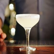 delightful drinks home facebook