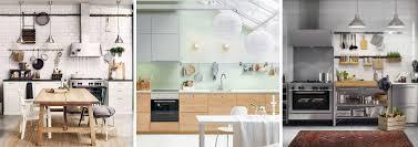 Ikea Cucine Piccole by Stunning Ikea Crea Cucina Ideas Skilifts Us Skilifts Us