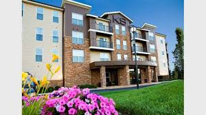 2 Bedrooms House For Rent by Kenyon Square Apartments For Rent In Westerville Oh Forrent Com