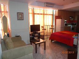jeepney interior philippines apartment baywatch 1403 and 1903 manila philippines booking com