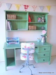 Desk For 6 Year Old Best Desk Design Ideas For Home And Office