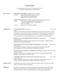 lawyer resume template enforcement resume template lawyer resume plates free word