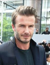 hair cuts for guys with big heads hairstyles for men with a big head for round face hairstyle men 2018