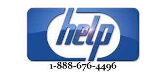 Hp Laptop Help Desk Hp Technical Support 1888 676 4496 Phone Number Hp Customer