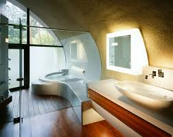 bathroom japanese bathroom ideas nice wastafel beside nice fence