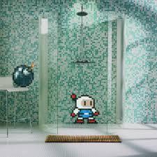 topps tiles celebrates gaming milestones with super cool retro 8