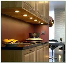 led under cabinet lighting direct wire led under cabinet lighting reviews battery counter club home depot