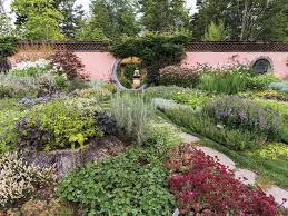 Family Garden - landscape architecture garden and landscape design