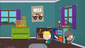Family Guy House Living Room Living Room Design Ideas - Family guy room