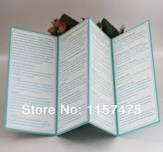 cheap wedding ceremony programs popular wedding ceremony programs buy cheap wedding ceremony