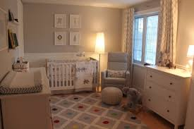 our little baby boy u0027s neutral room boys room and nursery