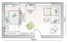 Designing A Bedroom Layout Of Fine Bedroom Layout Bedroom Layout - Bedroom layout designer
