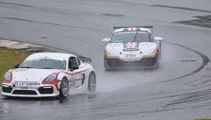 fs 2012 cayman s 6 spd race car rennlist porsche discussion forums