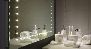 best light bulbs for bathroom vallymede 3 light brushed nickel