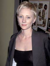 anne heche short hair anne heche images anne wallpaper and background photos 3291309