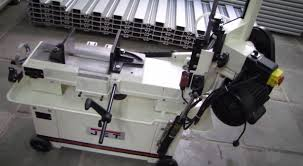 used metal cutting band saw for sale metal bandsaw for sale