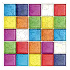 Cheap Peel And Stick Backsplash by Popular Tile Backsplash Patterns Buy Cheap Tile Backsplash