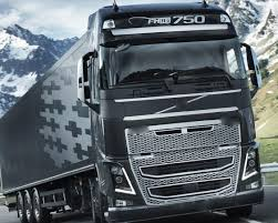 volvo commercial vehicles wallpapers volvo trucks android apps on google play