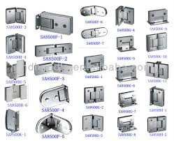 glass door hinges for cabinets unique frameless glass cabinet doors cupboard glasstoglass door