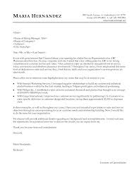 43 business letter formats free premium templates business cover