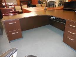 Office Furniture Student Desks  Safco Alphabetter Desk Home - Home office furniture san diego